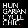 Cyclechic hu