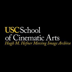 Profile picture for HMH Archive