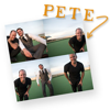 What Pete Shot