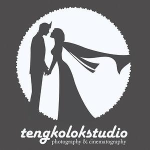 Profile picture for The Tengkolok Studio