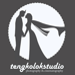 The Tengkolok Studio
