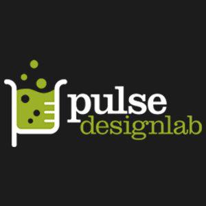 Profile picture for Pulse DesignLab