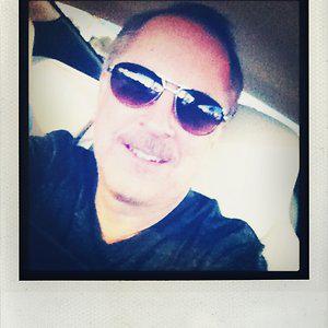 Profile picture for patrick perez