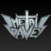 Metal Dave