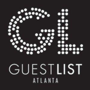 Profile picture for Guestlist Atlanta