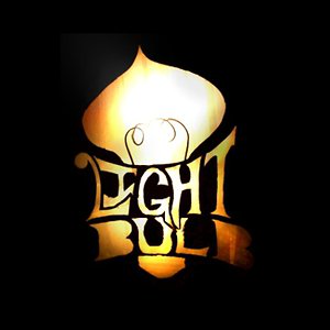 Profile picture for Lightbulb Media