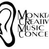 monktail creative music concern