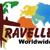 Travellers Worldwide