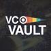 VCO Vault