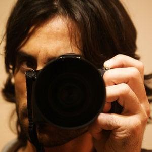 Profile picture for Juan Manuel Bruñol