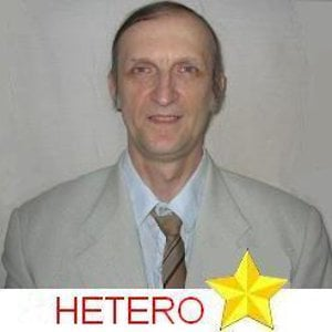Profile picture for George Gudkov