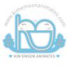 Kim Emson