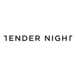 Profile picture for TENDER NIGHT