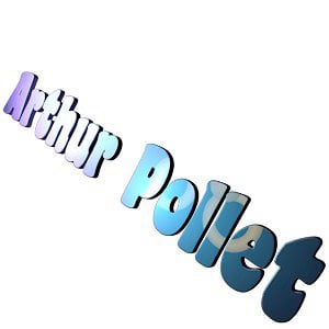 Profile picture for Arthur Pollet