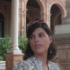 Marta Ruipérez García
