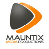 mauntix-media-productions