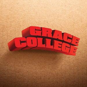 Profile picture for Grace College