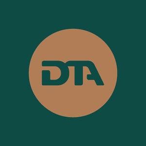 Profile picture for DTA Latam