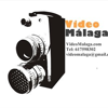VideoMalaga.com