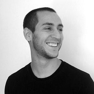 Profile picture for JHRodrigo