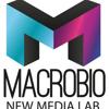 macrobio