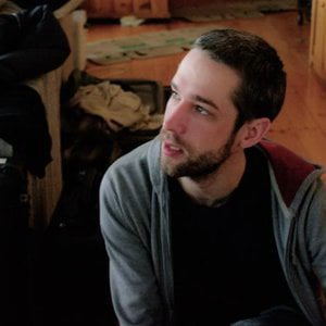 Profile picture for Eric Scherbarth