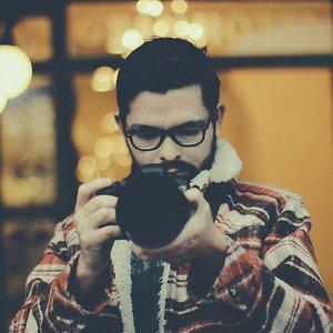 Profile picture for Pericles Dorantes