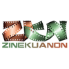 Zinekuanon