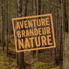 Aventure grandeur nature
