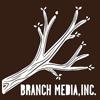 Branch Media