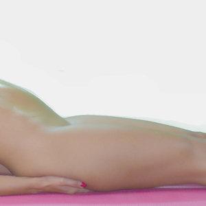 Profile picture for Nude Yoga