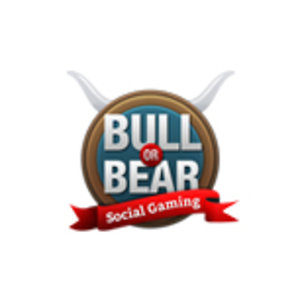 Profile picture for BullorBear