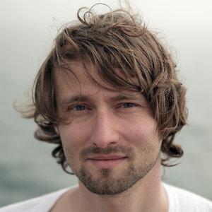 Profile picture for Bartek Dziadosz