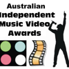 Independent Music Video Awards