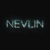 Nevlin
