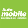 Auto-mobile