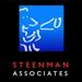 Steenman