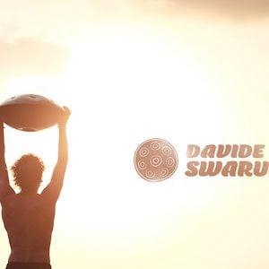 Profile picture for Davide Swarup