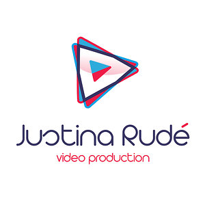 Profile picture for Justina Rude Video Production