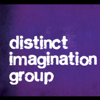 Distinct Imagination Group