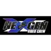 NexGen Video Crew