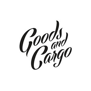 Profile picture for Goods & Cargo