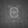 Eunice Alexander