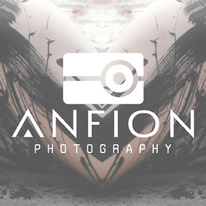 Profile picture for ANFION RAIN - Production