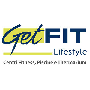 Profile picture for GetFIT Lifestyle