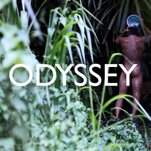 Profile picture for ODYSSEY