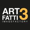 ART3FATTI