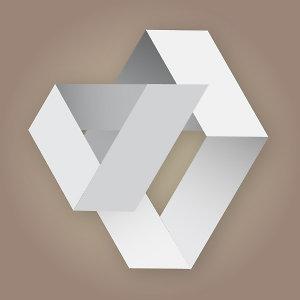 Profile picture for JokkaCine