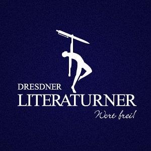 Profile picture for Dresdner Literaturner e.V.