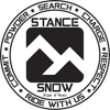 Stance Snow
